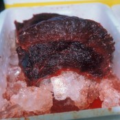 IWC to focus on human health impacts of toxic whale meat