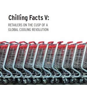 2013 Chilling Facts V cover crop