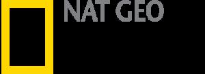 Nat_Geo_Wild_logo