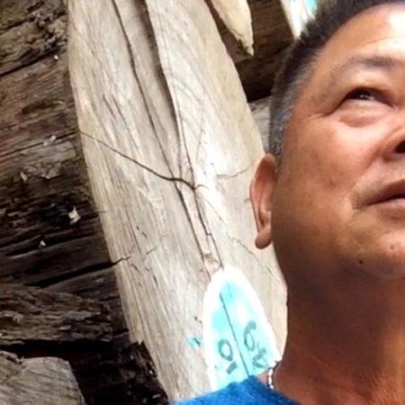https://eia-international.org/wp-content/uploads/A-Fu-Kui-Jay-Taiwan.jpg