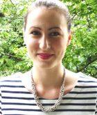 Adela Putinelu