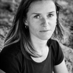 <span>Antonia Bolingbroke-Kent</span>