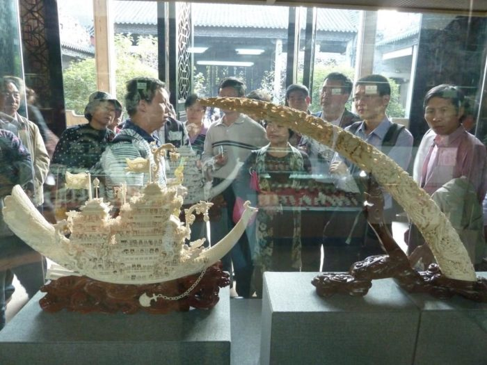 carved-ivory-legally-on-sale-in-china-c-eia-mary-rice