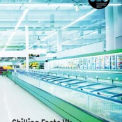 Chilling Facts VI: Closing the Door on HFCs
