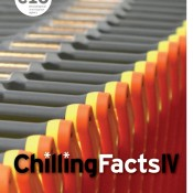 Chilling Facts IV