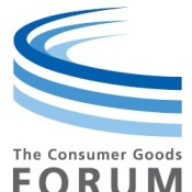Major retail groups push to end F-gas refrigeration