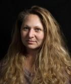 Debbie Banks