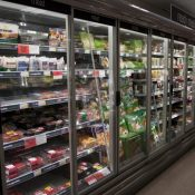 Retail must adopt HFC-free refrigeration – and fast!