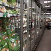 Giving retailers the clarity to move towards a greener future