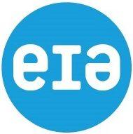 <span>EIA Campaigners</span>