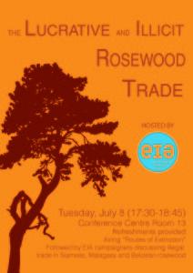 EIA Rosewood Side-Event Invitation