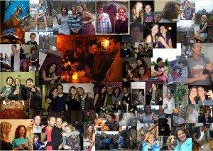 EIA collage
