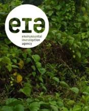 EIA documents for CITES CoP16, March 2013