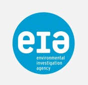 Would you like to discuss partnership opportunities with EIA?