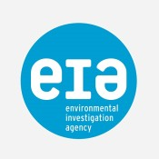 Trustee of Environmental Investigation Agency Trust Ltd