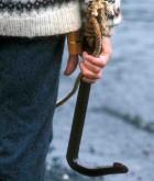 EIA_Faroe_Islands_Gaff_Hook_01 - crop