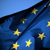 EIA welcomes European Union moves to phase out super greenhouse gases