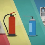 HFCs: The greenhouse gas the world is finally talking about