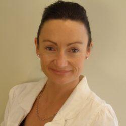 <span>Fiona Gordon</span>