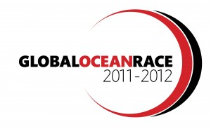 EIA and the Global Ocean Race: A Partnership for the Future
