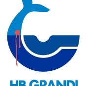 Keep pressure on HB Grandi over links to Icelandic whaling