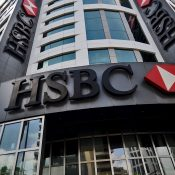 HSBC policies rule out $1bn Noble Group refinancing