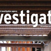 The Spring 2015 issue of Investigator is now available!
