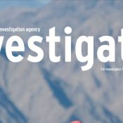 The Spring 2016 issue of Investigator is now available!
