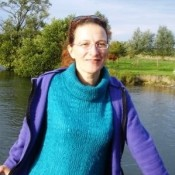 EIA bids a fond farewell to head of fundraising Janet