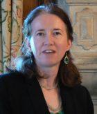Jenine Langrish