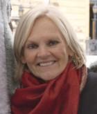 Jennifer Lonsdale