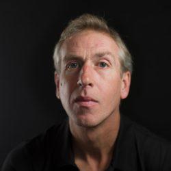 <span>Julian Newman</span>