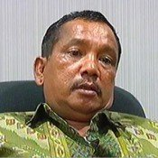 Indonesian cop jailed for eight years for timber smuggling