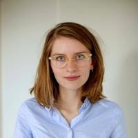 <span>Lauren Weir</span>