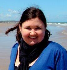 <span>Lynne Davies</span>
