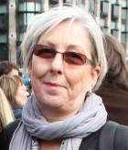 Mary Rice (2)