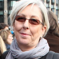 <span>Mary Rice</span>