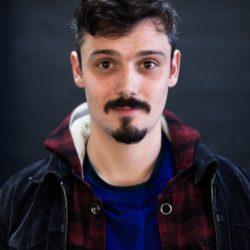 <span>Matt Lowton</span>