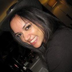 <span>Monica Sarkar</span>