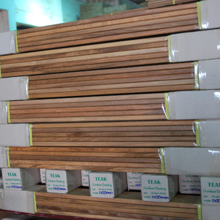 https://eia-international.org/wp-content/uploads/Myanmar-Teak-decking-processed.jpg