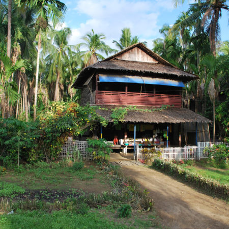 https://eia-international.org/wp-content/uploads/Myanmar-Village-community-house.jpg