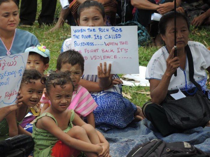Myanmar - green desert report 1 lr