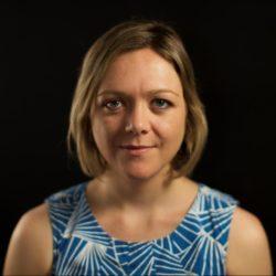 <span>Natasha Hurley</span>