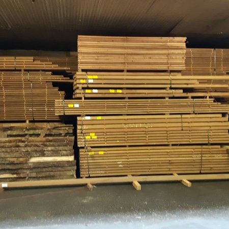 https://eia-international.org/wp-content/uploads/Photo-of-teak-seizure-by-Dutch-authorities.jpg