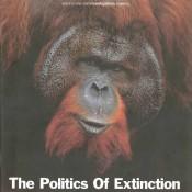 The Politics of Extinction