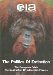 The Politics of Extinction
