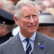 Royal host for key meeting in fight against wildlife crime