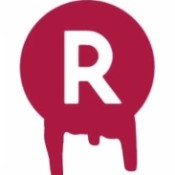 Action alert: Tell Rakuten to end elephant & whale sales