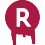 Action alert: Tell Rakuten to end elephant & whale sales