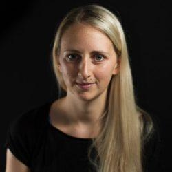 <span>Sarah Baulch</span>